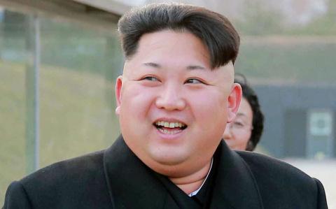 Южная Корея и Штаты планирую…