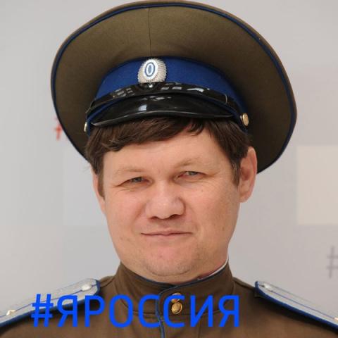 Евгений Даутов