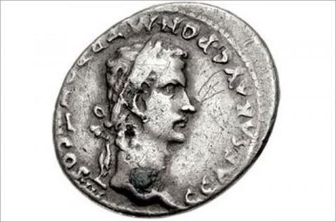 Почему Калигулу ненавидел Се…