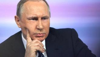 Кремль: Путин не примет учас…