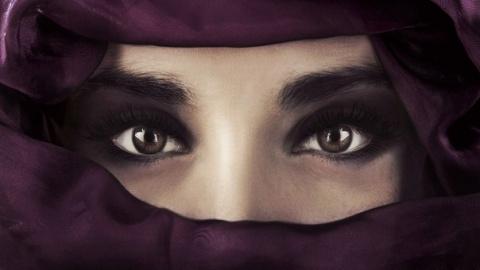 Секс-скандал в арабской мона…