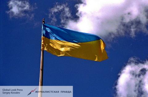 Киев обеспокоен потерей миллиардов долларов из-за «транзитной войны» с Россией