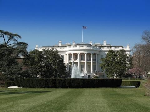 Пресс-секретарь Трампа объяв…