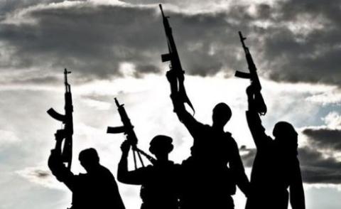 Что теперь будет: Как ИГИЛ о…