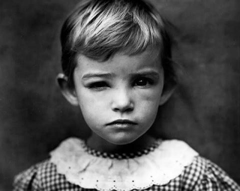 12 фактов про детские психот…