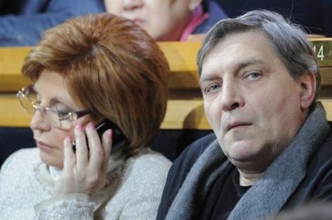 Невзоров: хотят ли русские в…