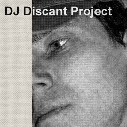 DJ Discant Project