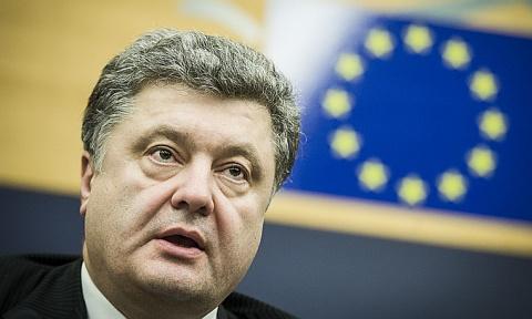 У Украины закончился газ, необходимый для обеспечения транзита топлива в ЕС