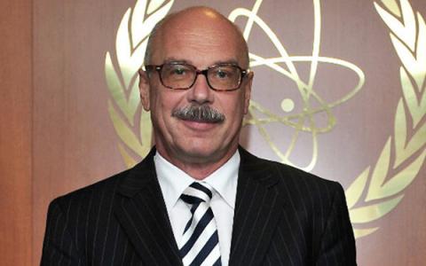 Российский дипломат назначен главой Контртеррористического управления ООН