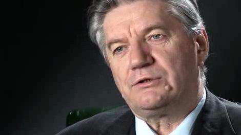 Алкснис: Россия должна создать территориальные конфликты во всех странах бывшего СССР