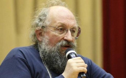 Анатолий Вассерман: «Я оцениваю положение Украины как предсмертное»