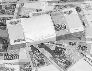 Главную угрозу для финансовой системы России США оставили про запас