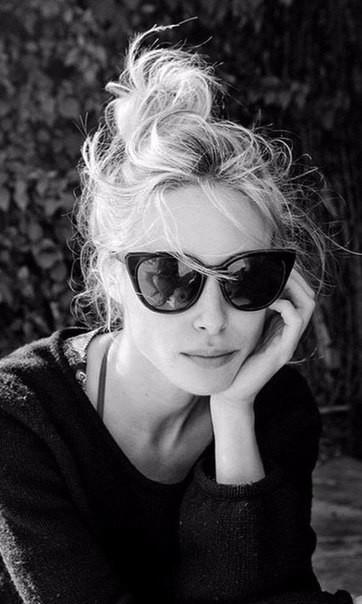 Beata Loren