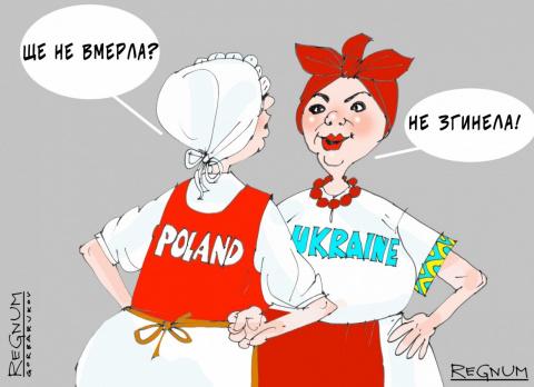 """Ктобальшедаст-националисты""…"
