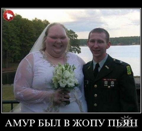 http://mtdata.ru/u7/photoB2A1/20405832519-0/big.jpeg