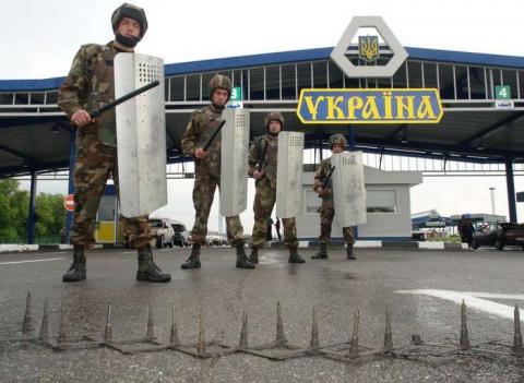 Украина нашла способ усложни…