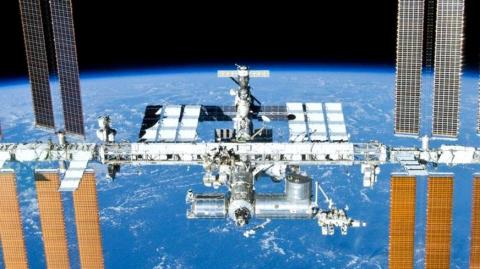 Почему в космосе нельзя упот…