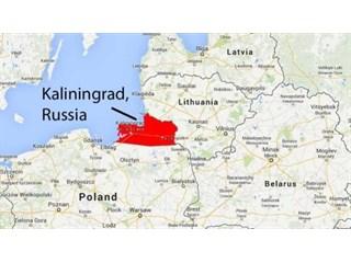 Ложь как оружие против империи: сравнение жизни Калининградской области с западными соседями