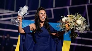 Bild: Перенос Евровидения в Москву станет для Киева катастрофой