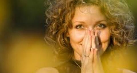Что нужно женщине для счастья — совсем немного и еще чуть-чуть!