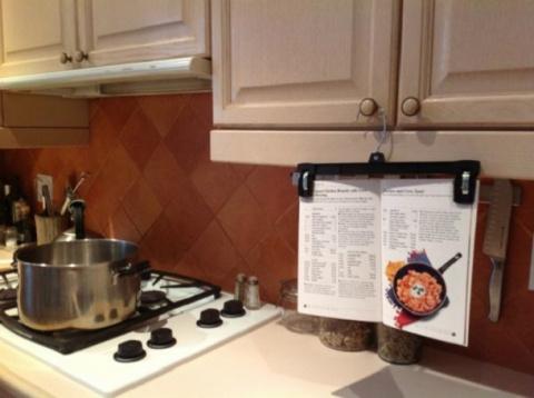 Советы для кухни, которые де…