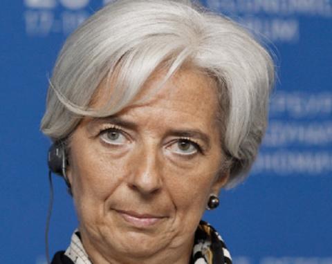 Украина: К ультиматуму МВФ п…