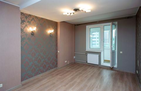 Чем закончить ремонт квартиры