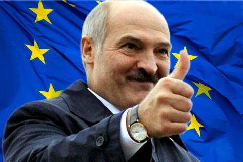 Украинизация Белоруссии - 3. Ставка на конфликт с Россией