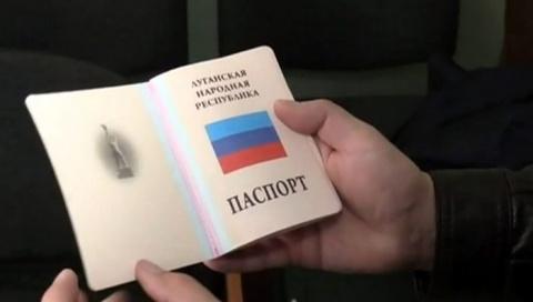 Русские своих не бросают, — мнение