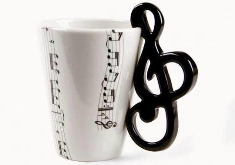 Музыкальная подборка