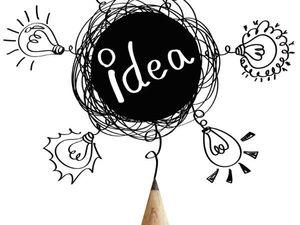 38 идей, хитростей и советов…