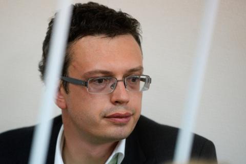 Молчание за убийство - золото. У генерала Никандрова ищут квартиры убитых москвичей