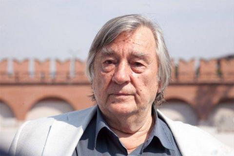Александр Проханов: Любым на…