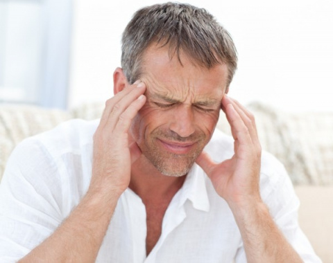 Лечение сотрясения мозга нар…