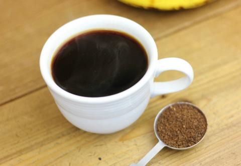5 природных заменителей кофе…