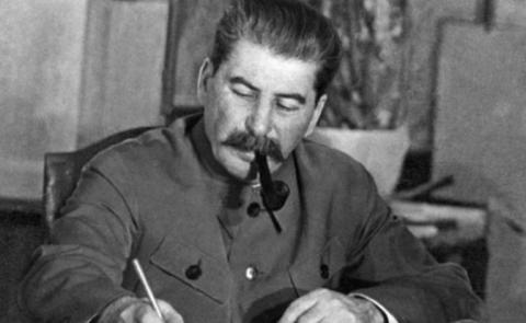 «Они лгут вам про Советскую власть»