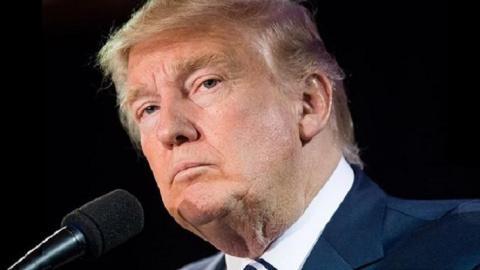 Трамп потребовал послов США уйти в отставку, не дожидаясь его инаугурации