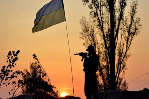 Политолог рассказал, когда помирятся россияне и украинцы