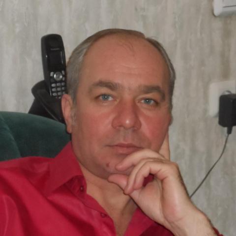Наиль Насибуллин
