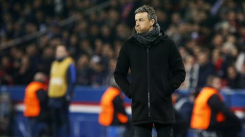 «Барселона» – «Леганес». Онл…