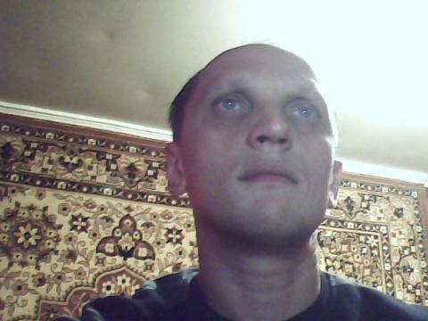 Вадим Москаленко