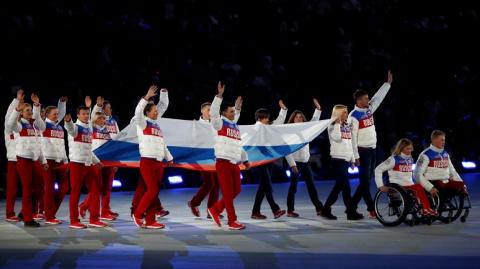 Нью-Йорк Таймс: Путин сам «п…
