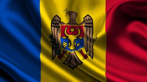 Правительство Молдавии одобр…