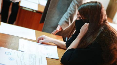 Стритрейсерша Багдасарян призвала автомобилистов соблюдать правила