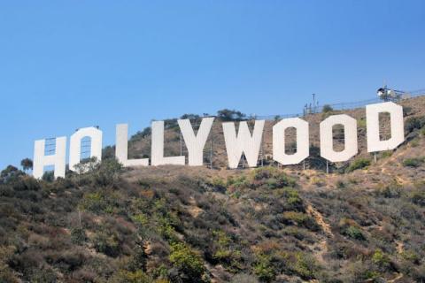 The Hollywood Reporter: в Го…