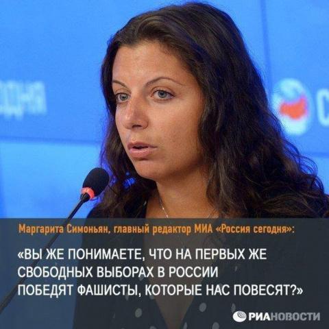 О выборах в Москве и везде