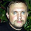 Владислав Исаев (личноефото)