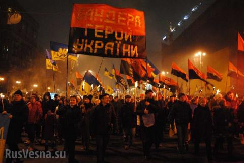Бандера или Европа: Польша поставила Украину перед невозможным выбором, — мнение