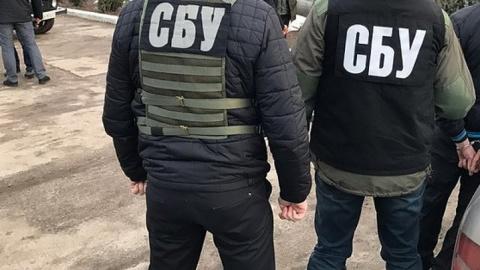 Порошенко выполнил заказ на «российских военных» от Макрона
