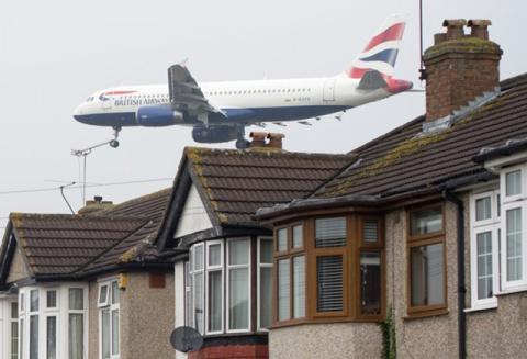 Brexit остановит рост цен на жилье в Лондоне
